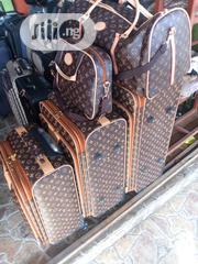 Quality Louis Vuitton Bags Set Of 5 | Bags for sale in Lagos State, Lagos Island