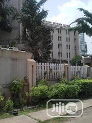 3star Hotel Located In The Heart Of Abuja Is Up For Outright For Sale   Short Let for sale in Abuja (FCT) State, Garki 1