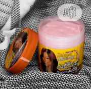 Mega Growth Deep Conditioner   Hair Beauty for sale in Akwa Ibom State, Uyo
