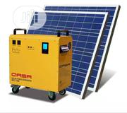 Solar Power Generator | Solar Energy for sale in Lagos State, Ojo