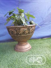 Quality Ceramic Pots Planter For Sale | Manufacturing Services for sale in Abia State, Umuahia