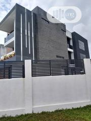 Newly Built Luxury 5 Bedroom House With BQ For Sale In Banana Island | Houses & Apartments For Sale for sale in Lagos State, Ikoyi