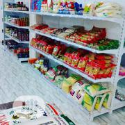 Supermarket Shelves | Store Equipment for sale in Nasarawa State, Lafia
