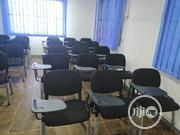 Training Room (40) Persons Capacity | Event Centers and Venues for sale in Lagos State, Surulere