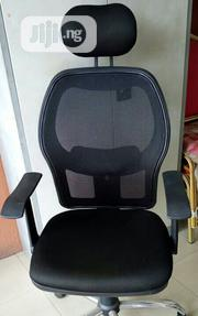 Exotic Chair | Furniture for sale in Lagos State, Yaba