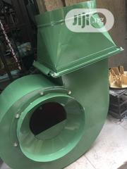 Industrial Blower 7.5hp 3phase 2900 Rpm | Manufacturing Equipment for sale in Lagos State, Ojo