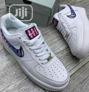 Nike Air Force Sneakers | Shoes for sale in Lagos State, Lagos Island