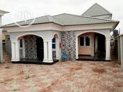 For Sale : 4 Bedroom Bungalow At Kasumu Akala Expressway Ibadan   Houses & Apartments For Sale for sale in Oyo State, Oluyole