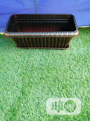 Indoor And Outdoor Flower Planters For Sale | Manufacturing Services for sale in Anambra State, Njikoka