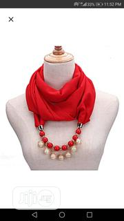 Neck Scarf | Clothing Accessories for sale in Lagos State, Alimosho