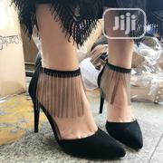 High Heel Sandal | Shoes for sale in Lagos State, Ikeja
