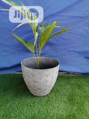 Quality Indoor Flower Planter | Garden for sale in Ondo State, Ose