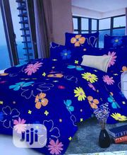 Pure Cotton Bedsheets Duvets | Home Accessories for sale in Borno State, Maiduguri