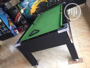Brand New 7 Fit Coins Snooker | Sports Equipment for sale in Enugu State, Nsukka