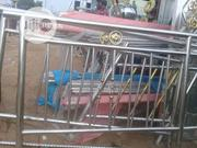 Stainless Rails | Other Repair & Constraction Items for sale in Abuja (FCT) State, Garki 1