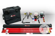 Smoke & Heat Detector Test Kits- Solo 823 (9m Reach) | Safety Equipment for sale in Lagos State, Ikeja