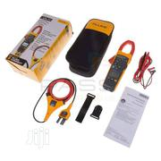 Fluke 367 FC Clamp Meter | Measuring & Layout Tools for sale in Lagos State, Amuwo-Odofin