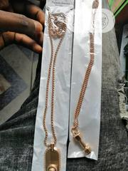 Quality Versace Necklace | Jewelry for sale in Lagos State, Lagos Island