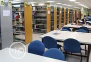 Library Services | Child Care & Education Services for sale in Abuja (FCT) State, Wuse 2