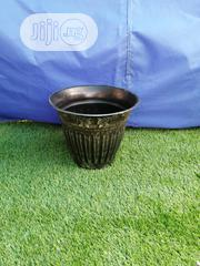 Adorable Metal Flower Pots For Internal Decor | Garden for sale in Cross River State, Biase