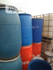 Drums 200 Litres | Store Equipment for sale in Lagos State, Ifako-Ijaiye