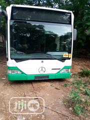 Mercedes Benz Bus   Buses & Microbuses for sale in Lagos State, Ikeja