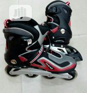 Original Adjustable Skating Shoe   Shoes for sale in Abuja (FCT) State, Central Business Dis