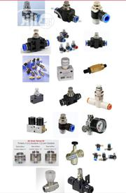 Flow Valves | Manufacturing Materials & Tools for sale in Lagos State, Ojo