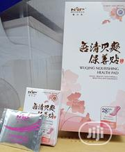 Get Pregnant Without Stress By Using Norland Health Pad | Bath & Body for sale in Gombe State, Funakaye