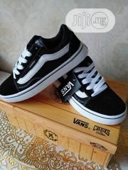 Quality Vans Sneakers | Shoes for sale in Lagos State, Ikeja