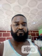 Uber Driver Requirerd | Driver CVs for sale in Abuja (FCT) State, Kabusa