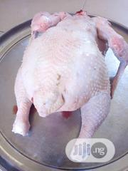 Broiler Chicken | Livestock & Poultry for sale in Lagos State, Amuwo-Odofin