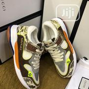 Gucci Louis Vuitton Sneakers 2019 | Shoes for sale in Lagos State, Surulere