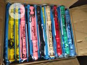 Hallmark-uk G Descant Recorder | Musical Instruments & Gear for sale in Lagos State