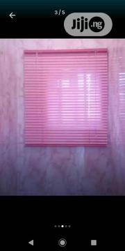 High Quality And Affordable Blinds | Home Accessories for sale in Abuja (FCT) State, Utako