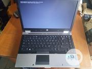 Super Neat US Used HP Laptop 500 GB HDD Core I5 4 GB RAM   Laptops & Computers for sale in Lagos State, Surulere