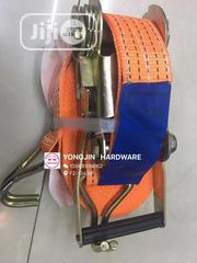 Ratchet Tie Down | Hand Tools for sale in Lagos State, Lagos Island