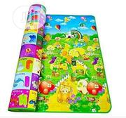 Playing Mat For Children - Large | Toys for sale in Lagos State, Mushin