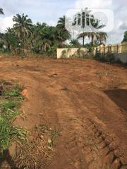 SUNSHINE CITY ESATE (Umuwuogwu, by Ibusa Road, Asaba, Delta State) | Land & Plots For Sale for sale in Delta State, Oshimili North