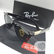 Ray Ban Eyewear | Clothing Accessories for sale in Lagos State, Lagos Island