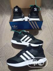 Adidas And Nike Sneakers | Shoes for sale in Lagos State, Lagos Island