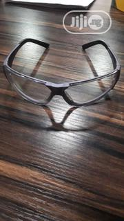 MSA Safety Glasses, Uvex Safety Glasses 100% Original And Authentic | Clothing Accessories for sale in Lagos State, Lagos Island