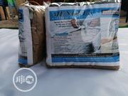 Easy To Wear Mattress Protector For Sale | Manufacturing Services for sale in Niger State, Gbako