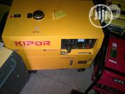 Kipor 5KVA | Home Appliances for sale in Rivers State, Port-Harcourt