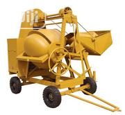 Self Loading Concrete Mixer (560litres) | Electrical Equipment for sale in Lagos State, Amuwo-Odofin