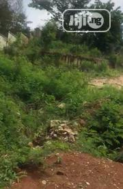 A Plot Of Land At Alalubosa GRA Ibadan With C.Of.O | Land & Plots for Rent for sale in Oyo State, Ibadan