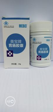 Final Cure for Ulcer and Renew of Cells | Vitamins & Supplements for sale in Taraba State, Bali