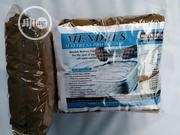 Clean Mattress Protector For Sale | Home Accessories for sale in Kaduna State, Igabi