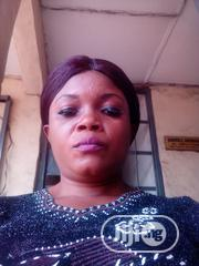 Waitress, | Hotel CVs for sale in Imo State, Ideato South