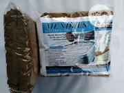 Quality Brown Mattress Protector For Sale | Manufacturing Services for sale in Kogi State, Ibaji